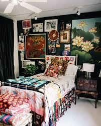 100 Cool Interior Design Websites Chinese New Year Decoration That Will Fit Your Budget
