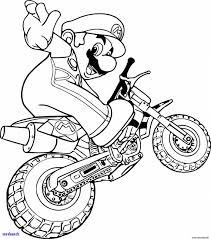 Coloriage Toad De Mario Kart À Imprimer Et Colorier Propos Coloriage
