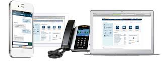 Cloud Communications – Zenos Ringcentral Pricing Features Reviews Comparison Of Cloud Communications Zenos Polycom Vvx310 Voip Phone For Ring Central 2314461001 New By Experts Users Best Review 2018 Businesscom Systems Reseller Growit Media Register Cisco Phones To Noncisco System Third Party Call Telecommunication And Redfynn Technologies Vs Vonage 8x8 Nextiva Ooma