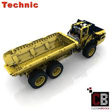 CUSTOMBRICKS.de - LEGO Technic Model RC Dump Truck Custombricks MOC ... Integy Customer Gallery Integycom Radio Control Cars Monster Truck Madness 11 Bigfoot Ranger Replica Big Squid Rc Car Projects Iggkingrcmudandmonsttruckseries25 Custom 110th Scale Trophy Tech Forums Custom Built Mud Truck Rccrawler Best Of Rc Trucks For Sale 2018 Ogahealthcom Faest These Models Arent Just For Offroad Adventures Scale Trucks 5 Waterproof Under Water 116558 Venture Toyota Fj Cruiser Grey Custombricksde Lego Technic Model Dump Custombricks Moc 114 Model Kiwimill Portfolio