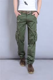 online buy wholesale baggy cargo sweatpants from china baggy cargo