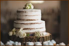 Lake District Barn Weddings