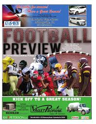 Lake Oconee Breeze High School Football Preview | News ... Car Rental Vans Trucks In Amherst Pelham Shutesbury Leverett Buying Or Renting A Car New Zealand Wikitravel Bargain Truck Rentals Inc 1325 Wilmington Pike West Chester Carrenta Reviews Brad Kjar Usave Amp Earns Ask The Expert How Can I Save Money On Moving Insider Company Profile Office Locations Jobs Key People Usave And The Worst Service Pay My Rent Van Perrys Legacy Ford Lincoln Dealership La Grande Or Government Incentives For Plugin Electric Vehicles Wikipedia And Competitors Revenue Employees Best Prices Town Youtube