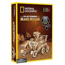 National Geographic Solar Powered Mars Rover Doctor On Demand Facebook Olc Accelerate Where Do I Find The Member Discount Code For What Science Says About Free Offers Conversio Ecommerce Wash Doctors Washdoctors Twitter Enjoyment Tasure Coast Coupon Book By Savearound Issuu Watch Out 10 Perils Of Summer A On Promotions And Codes In Advanced Pricing Smartdog Directv Now Deals The Best Discounts Premium Wordpress Themes 2019 Templamonster Docsapp Refer Earn Rs 50 Bonus 100 Per Referral Pathoma Promo 30 Off Coupons