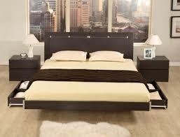 wooden bed designs with storage bedroom pinterest bed design