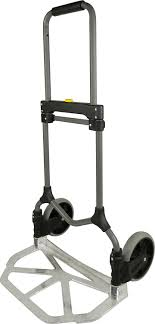 Welcom MC2S Magna Cart Elite 200 Lb Capacity Folding Hand Truck ... Potted Plant Hand Truck Thegreenheadcom Green House Magna Cart Folding Personal 150lb Alinum The Best Trucks For 72018 On Flipboard By Mytopstuff Ideal 150 Lb Capacity Steel Amazoncom Harper 500 Quick Change Convertible Mcx Lbs Hktvmall Flatform Platform Model Ff Rockler Woodworking Cheap Small Find Deals Mci