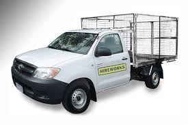 Truck Rentals: Kennards Hire Truck Rentals Moving Companies In Miami Fl866 6343509residential Local Long How To Drive A Hugeass Truck Across Eight States Without Penske Rental 942 Capital Circle Sw Tallahassee Fl Morningstar Storage Of Taahseethomasville Rd Cars At Low Affordable Rates Enterprise Rentacar Loranne Ausley Florida Politics Uhaul Lake Ella 1580 N Monroe St To Become A Driver 13 Steps With Pictures Wikihow Cargo Van And Pickup Rentals Prices Car Concepts 3270 Mahan Dr 32308 Ypcom Two Men And Truck The Movers Who Care