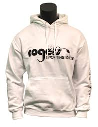 Home page Rogers Sporting Goods