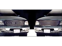 Toyota Tundra Truck Accessories - SharpTruck.com Dc Shoes The Ultimate Motocross Truck Youtube Low Profile Tonneau On Toyota Tundra Topperking Accsories 72018 Stretch My Truck Custom Vital Signs Canada Shop Online Autoeqca Yakima Double Cab Crewmax 42017 Bedrock Towers Toyota Truck Accsories Edmton Bestwtrucksnet Amazoncom Grille Guard Brush Bumper 42018 Bumpers