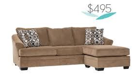clearance event arizona nevada exclusive living spaces