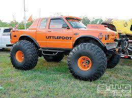 Mud Trucks Sale Florida Wildtime Fabrication Mobile Never Satisfied Mud Racing Home Facebook Mud Trucks Racing At The Farm Youtube Unlimited Modified Cut Offroad Events Saint Jo Texas Rednecks With Paychecks Go Strong Yokohama Launches The Allnew Ultratough Geolandar Mt 2006 Toyota Tacoma For Sale Nationwide Autotrader Race Trucks For 2019 20 Top Upcoming Cars Honda Ridgeline Named 2018 Best Pickup Truck To Buy The Drive Ford Ranger Pickup Pricing Baja 1000 8 Facts You Need Know Red Bull Iron Horse Ranch Most Awesome Time Can Have Offroad