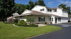 Coltrain Funeral Home