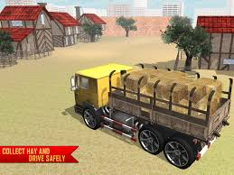 Transport Truck Farm Ride - Android Apps On Google Play Chevy Farm Truck V11 Farming Simulator Modification Vegetable Clipart Lorry Pencil And In Color Vegetable Tips On Buying A Farm Truck The 1 Resource For Horse Farms Chevrolet 5700 Trucks Pinterest Urban Food Guy What Is Farming A Boost To Agribusiness Ias 2018 Ford F350 V1 Mod Simulator 17 Red Bangshiftcom Girl This 1967 Gmc Packs Duramax Power And Farm Truck Ultimate Sleeper Youtube Old Grain Trucks Central Page Enthusiasts My Vintage 1953 Farmtruck