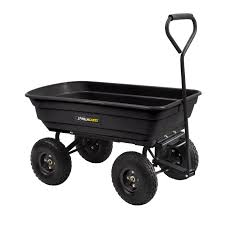 Rubbermaid 7-1/2 Cu. Ft. Poly Farm Cart 300 Cu. Ft.(5642-00BLA ... Casters And Wheels For Rubbermaid Products Janitorial Hygiene Tias Total Industrial Safety Plastic Tilt Truck Max 9525 Kg 102641 Series Rubbermaid Tilt Truck 600 Litre Heavy Duty Fg1013 Wheeliebinwarehouse Uk Commercial Products 1 Cu Yd Black Hinged Arlington Fa426 Product Information Amazoncom Polyethylene Box Cart 450 Lbs Shop Utility Carts At Lowescom Wheels Ebay 34 Cubic Yard Trash Cans Trolley For Slim Jim Receptacles Trucks