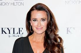 Kyle Richards Halloween by Who Is Alene Too Kyle Richards Explains Her Boutique Name Bravo