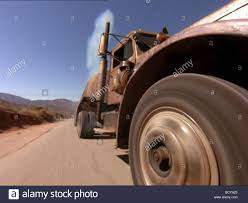 Duel Truck 1971 Stock Photos & Duel Truck 1971 Stock Images - Alamy
