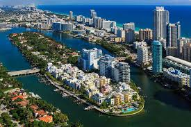 100 Modern Homes In Miami Luxury By Sildy Cervera