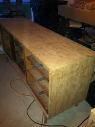 Broyhill Brasilia 9 Drawer Dresser by Dog Paws In Texas Update On My Broyhill Brasilia Dresser Refinishing