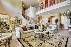 Ryland Homes Floor Plans Arizona by The Ryan Whyte Team Blog Fulton Homes Vintage Ranch 446 E