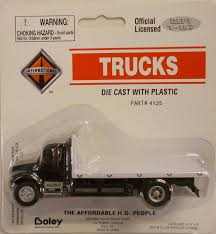 Boley HO 1/87 Diecast International 4300 Single Axle Flatbed Truck ... Boley 2601 Ho Scale Fire Station Trainz 187 Diecast Intertional 4300 Single Axle Flatbed Truck Hemtt M977 Cargo Truck 2120 Sand Boley A Photo On Flickriver 2009 Sterling And Gmc Fire Trucks Buy Toy Tractor 3 Pack Expand Your Toy Car And Truck Lighted Fire Youtube Monster Pullback Trucks Mini 12 Frictionpowered Pull Us Forest Service Crew 4900 2axle Cab Green Nassau Hobby Center Trains Models Gundam Rc Cars Colors Bright Toys Amazoncom Friction