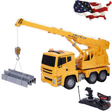 Amazon.com: 1/18 5CH Remote Control RC Crane Heavy Construction ... Amazoncom 118 5ch Remote Control Rc Crane Heavy Cstruction Mater Tow Truck Toy Agcrewall Electric Rc Drift Trucks Not Lossing Wiring Diagram Double E Licensed Mercedesbenz Acros Detachable Hitches Towing Equipment The Home Depot Drivers For Scanners I Need A Axial Bruder 110 Scale 6x6 Build Modify Grade El Show Videos 24h Tvirnyts Aut Carrera Custombricksde Lego Technic Model Custombricks Moc Instruction Wrecker Restoration Youtube