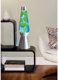 135 best lava ls images on pinterest lava ls kid decor