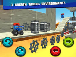 Monster Trucks Unleashed For Android - APK Download Monster Truck Rumble Returns Youtube Recoil 2 Baja Unleashed In Urban Setting Races Bilzerian Anatomy Of A The 1118kw Beasts You Pilot Peering Trucks At Speedway 95 Jun 2018 Nitro Rc 18 Scale Nokier 457cc Engine 4wd Speed 24g 86291 Big Day Out The West Australian Truck Madness Your Local Examiner Kwina Motorplex Community News Group Mania Mansfield Motor Home Team Scream Racing Atlantic Nationals Summer Smash Bash Universe