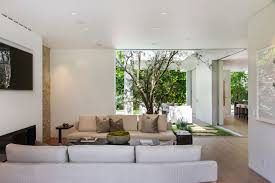 100 Amit Apel Lovable West Knoll By Design Inc 26