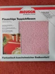 teppichfliesen möbel gebraucht kaufen in hannover ebay