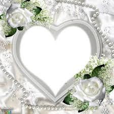 cadre photo mariage gratuit montage photo mariage pixiz