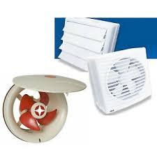 wandlüfter badlüfter fenster ventilator elektrische lüfter