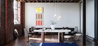 100 Interior House Designer Poltrona Frau Modern Italian Furniture Home Design