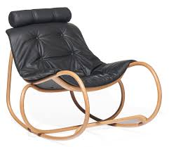 Rocking Armchair Wave | TON A.s. - Handcrafted For Generations D2352 Chairs Moltenic Novelda Rocker Accent Chair Ashley Fniture Homestore Stickley Oak Rocking Antique W Cane Seat Hartwig Kemper Baltimore Md Mfgr Benches Chairs And A Stool Barry Newstat Clay Low An Armchair By Maarten Baas Thonet Bentwood Superb Limbert Arm W2229 Pkolino Nursery Cocked Ready To Rock Honduras Mahogany No 1