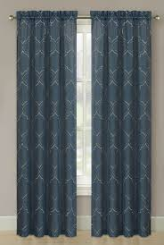 Sears Blackout Curtain Panels by Best Linens Inc