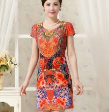 online buy wholesale nice dress designs from china nice dress
