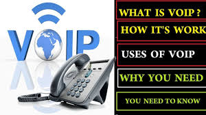 What Is VOIP ? How It's Work ? What Is The Uses Of VOIP ? - YouTube Cisco 8865 5line Voip Phone Cp8865k9 2n Voiceblue Next 3g Gateway 4 Channel Usr Usr4000 Call Director Digitizing And Packetizing Voice Implementations The Bell Ringers Patch Cis 517 Week 5 Assignment 3 Voip Part 1 Work Breakdown Structure Should You Adopt Google For Business Why Phone Systems Small Businses Blog Unifi Executive Youtube Fact Vs Fiction Switching To A Hosted Pbx System Systems Over Ip Installation Implementation