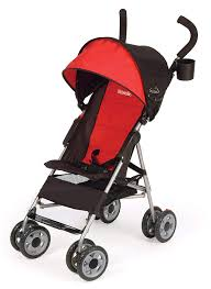 Kolcraft Cloud Umbrella Stroller - Scarlett Red: Amazon.co.uk: Baby Kolcraft Sesame Street Elmo Adventure Potty Chair Ny Baby Store Hot Sale Multicolored Products Crib Mattrses Nursery Fniture Sesame Street Elmo Adventure Potty Chair Youtube Begnings Deluxe Recling Highchair Recline Dine By Best Begnings Deluxe Recling High By For New Deals On 3in1 Translation Missing Neralmetagged Amazoncom Traing With Fun Or Abby Cadaby Sn006