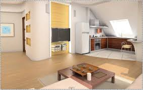 Wall Decor From Home Goods Backsplash Tile Houston Cabinet And Countertop Paint Design Colour Combination Laminate Waterproof Floor Covering