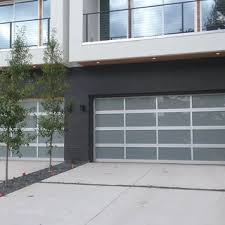 Awesome Overhead Garage Door Boise F98 In Excellent Home Design