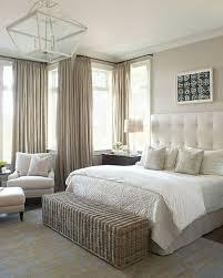 rideau pour chambre a coucher rideau moderne chambre a coucher entrant couleur de peinture