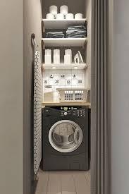 choisir lave linge chargement dessus ou chargement devant