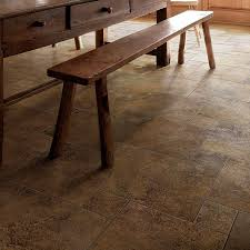 Mannington Porcelain Tile Serengeti Slate by Mannington Porcelain Tile Home U2013 Tiles