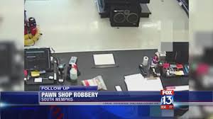 Video | FOX13 Two Men And A Truck Troy Mi Movers Walgreens Robbed By Two Men In East Memphis Fox13 The Strike That Brought Mlk To History Smithsonian Two Men And A Truck Southeast 41 Photos Movers 3560 Fruehauf Trailer Cporation Wikipedia Penske Rental 2046 Whitten Rd Tn 38133 Ypcom Charged With Stealing 44000 Worth Of Drugs From Cvs Pharmacy Ontario Local Honors Sanitation Workers Mayor Afscme Jackson Ms 1968 Issues Still Haunt Sanitation Workers Union Help Us Deliver Hospital Gifts For Kids And