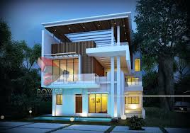 100 Architecture Design Houses Architectural Homes Good Modern Homes For Sale