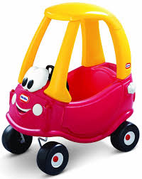 100 Little Tikes Classic Pickup Truck 11 Big And Small Cars For Kids Toddlers And Rugrat Racers