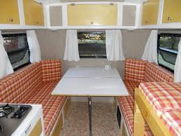 I Want A ParkLiner Large Interior UltraLight Ultralight Travel Trailers