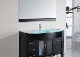 Ikea Bathroom Vanities Australia by Ikea Bathroom Vanity Units Usa Home Design Furniture Vanity