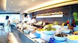 buffet cuisine 馥 50 mega 50 餐飲會館50樓cafe吃到飽完整版快速瀏覽2016年9 16日