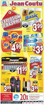 Wildlands Promotion Code. Rick Wilcox Coupon Code 14 Opticsplanet Coupons Promo Coupon Codes Updates Opticsplanet Ar Pistol Build Part 1 Carethy Promo Codes Krisflyer Code January 2019 Optics Planet Coupons Redflagdeals Forums Freebies Opticsplanet Hashtag On Twitter Samsung Tablet Coupon Jcp Online Wisk Manufacturers Discount Sneaker Stores Planet Code 25 Off For Winecom Provident Metals Reduction Sport Caribbean Travel Deals 2018 Ar15 Deals Steals And Glitches