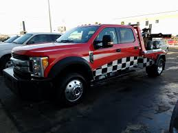 Gallery | Towing | Schenectady, NY | Tow Truck | Roadside Assistance | Towing Seyers Garage Auto And Truck Repairs Cape We Need Legislation To Protect Tow Drivers Providing Roadside 24hour Commercial Assistance Parker Tire Service Ellisons Palo Alto Stanford Insurance Assist Pilot Flying J Aims Double Maintenance Locations By Next Year I20 Canton Truck Automotive I40 I24 I60 Nashville Jump Starts Lockouts Repair Shop In Stroudsburg Pa Julians Road 570 Assistance Boston 247 The Closest Cheap Toronto Canada Oct 11 2017 Caa Service